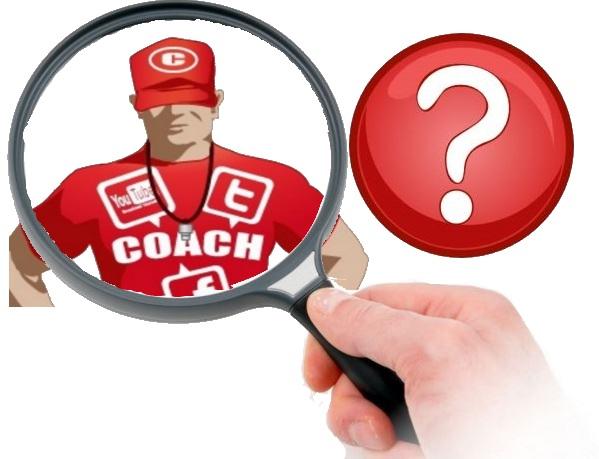 trouver un coach sportif sur lyon