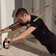 avis coaching sportif préparation test physique armée de terre