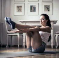cours de yoga à domicile lyon